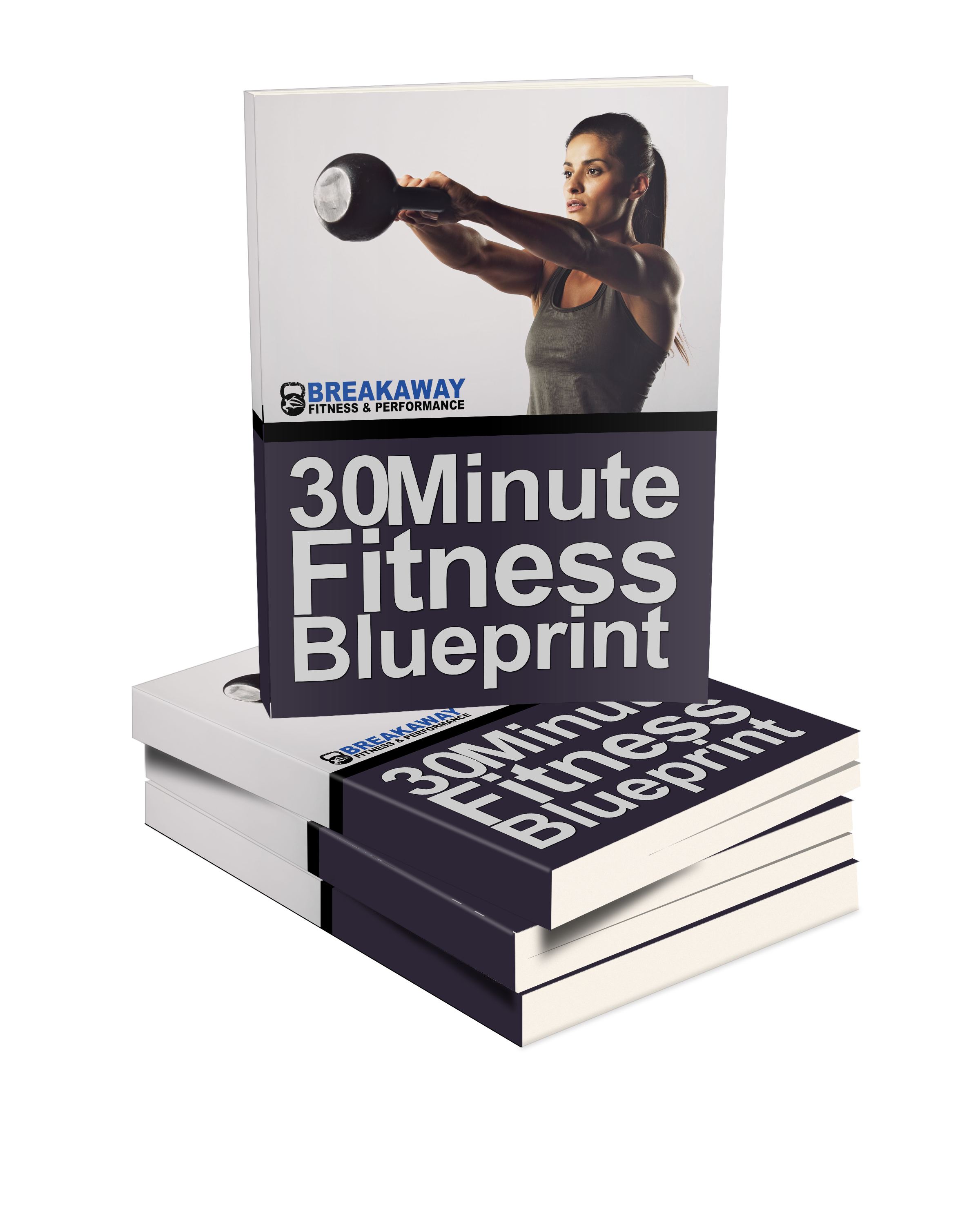 30 Minute Fitness Success Blueprint Thank You — Best Fitness